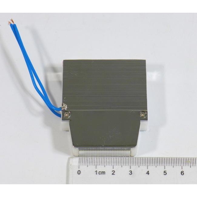 metal plastic cover, 12mm*30mm