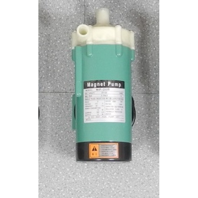 water pump, MP-20R