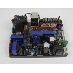 Yag laser power supply, Beijing Dazhi, 250W, 6Hz