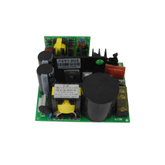 yag laser power supply, Beijing Jingyidaming, model WJ3, 200W, 110V