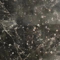 England Grey marble slabs