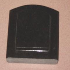 Shanxi black granite markers