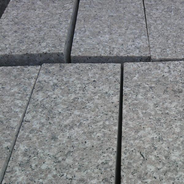 g635 granite setts