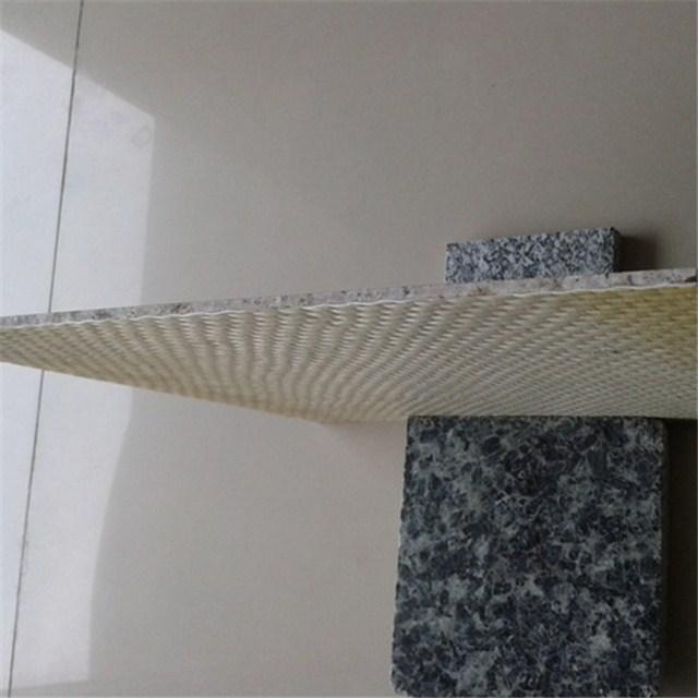 g682 granite thin panels