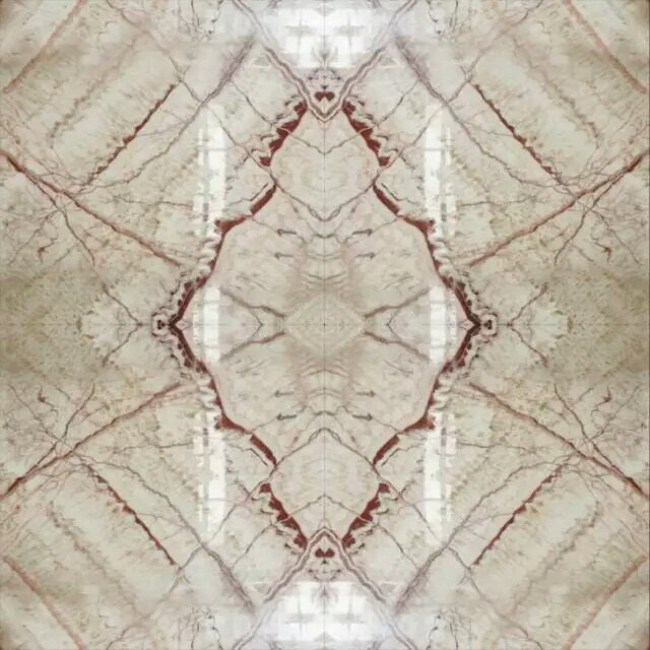 China onyx tiles