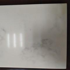 Extra thin 6mm  quartz countertops