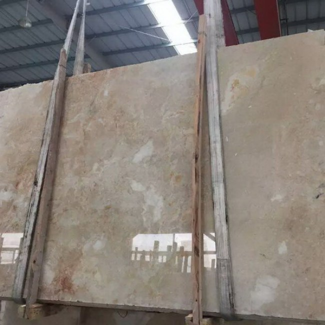 Apolo red marble slabs