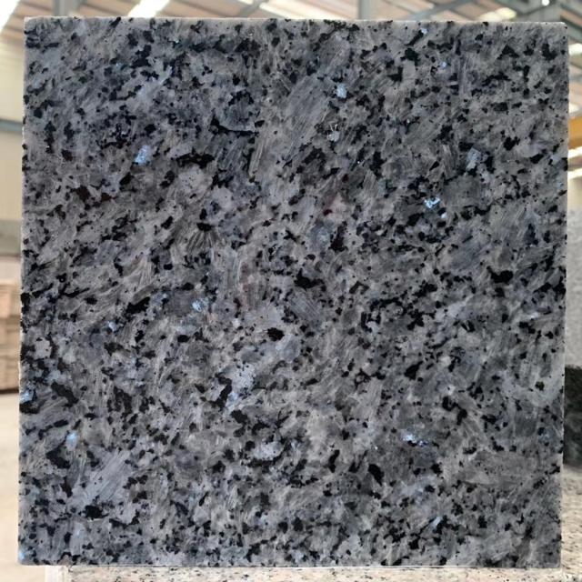 silver pearl granite tiles