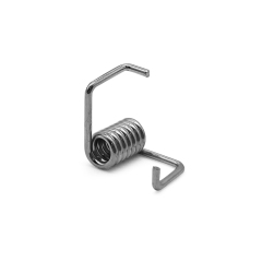 (Pack of 10pcs)Spring for 3D Printer by LINGLONG