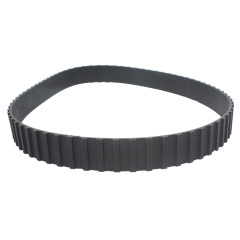 360H Timing Belt 28MM Width for Machinery Industry