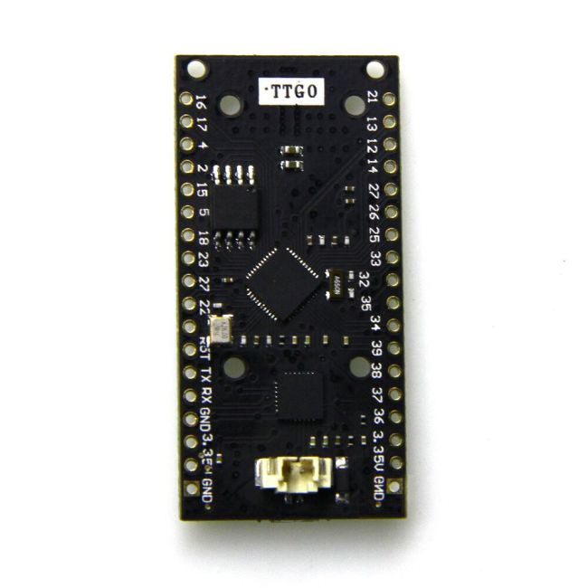 SX1278 LoRa ESP32 Bluetooth WI-FI Lora Internet Antena development board for Arduino