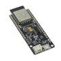 T-Koala ESP32 WiFi&Bluetooth Module 4MB Development Board Based ESP32-WROVER-B ESP32-WROOM-32