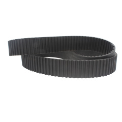 STPD/STS-S8M-1440 Type Synchronous Belt 20MM Width for Machinery Industries