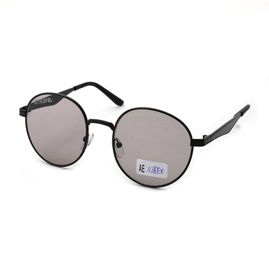 sunglasses-AE428EX