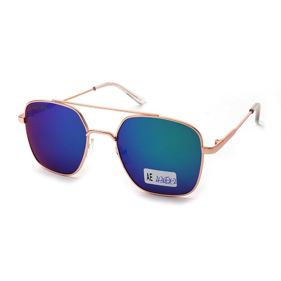 sunglasses-AE430EX