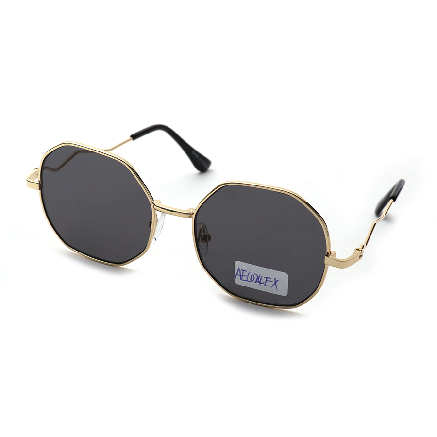 sunglasses-AEC024EX-kidsglasses