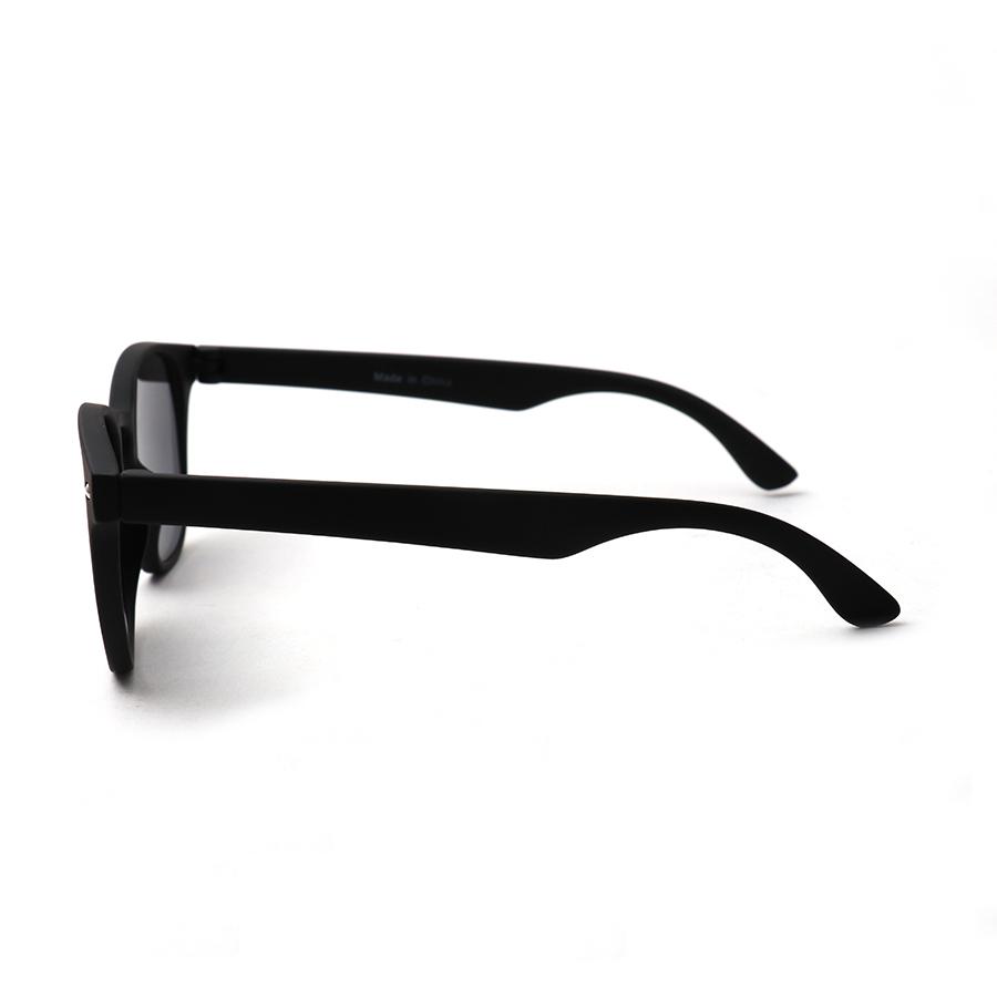 sunglasses-AEC094ZL-kidsglasses