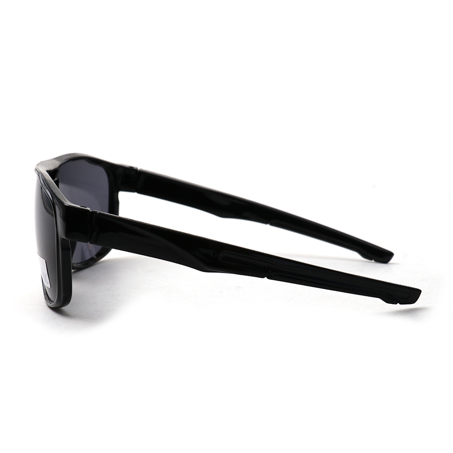 sunglasses-AEC298UC-kidsglasses
