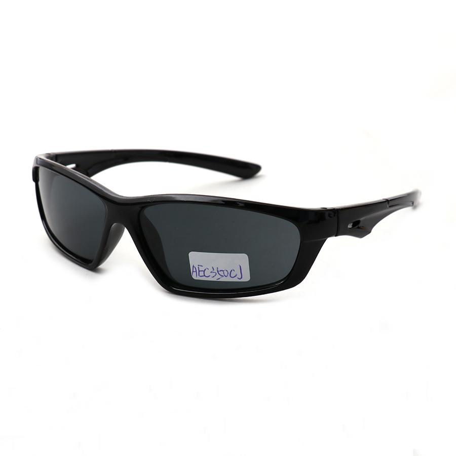 sunglasses-AEC350CJ-kidsglasses