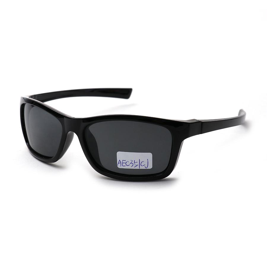 sunglasses-AEC351CJ-kidsglasses