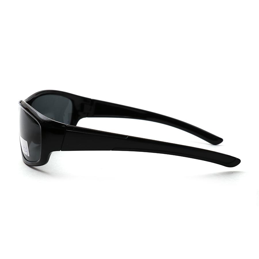 sunglasses-AEC355CJ-kidsglasses