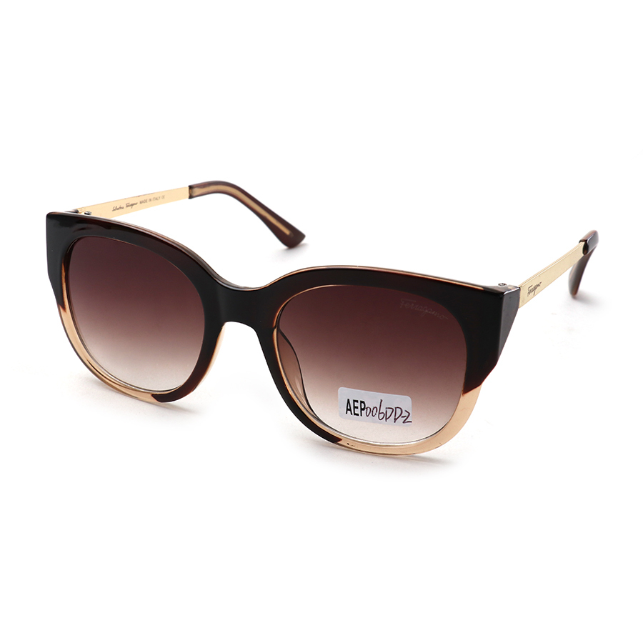 sunglasses-AEP006DD