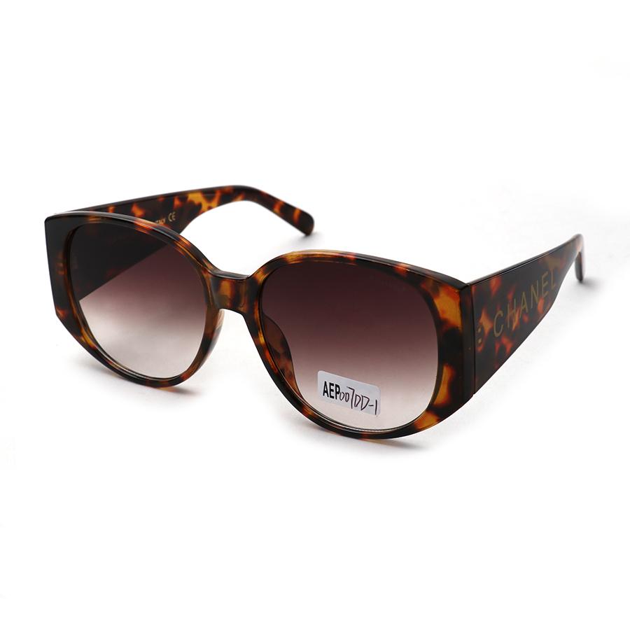 sunglasses-AEP007DD