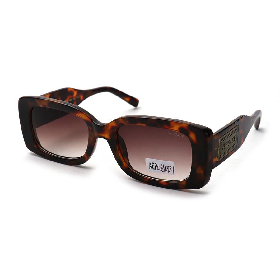 sunglasses-AEP008DD