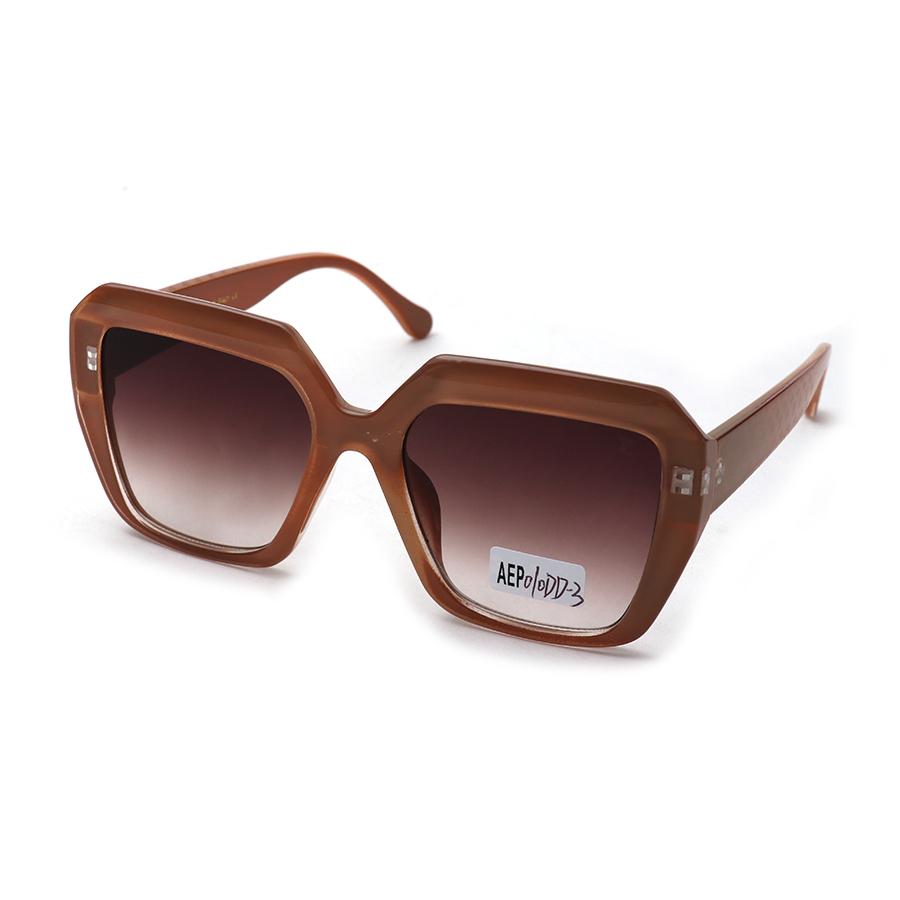 sunglasses-AEP010DD