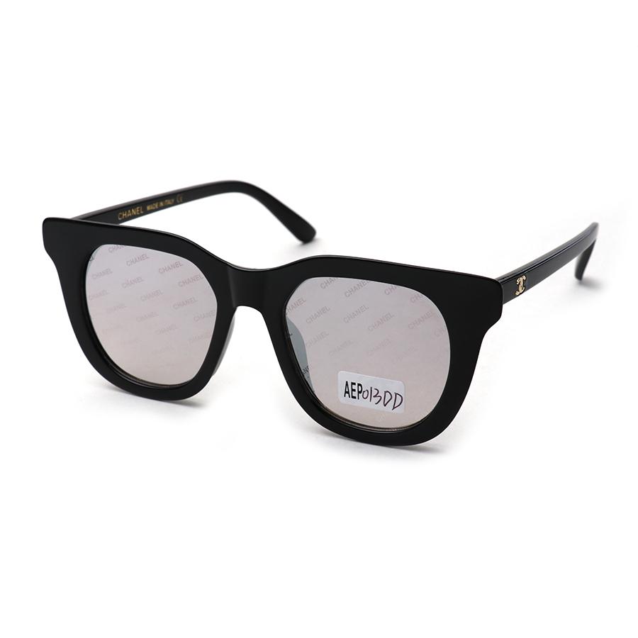 sunglasses-AEP013DD