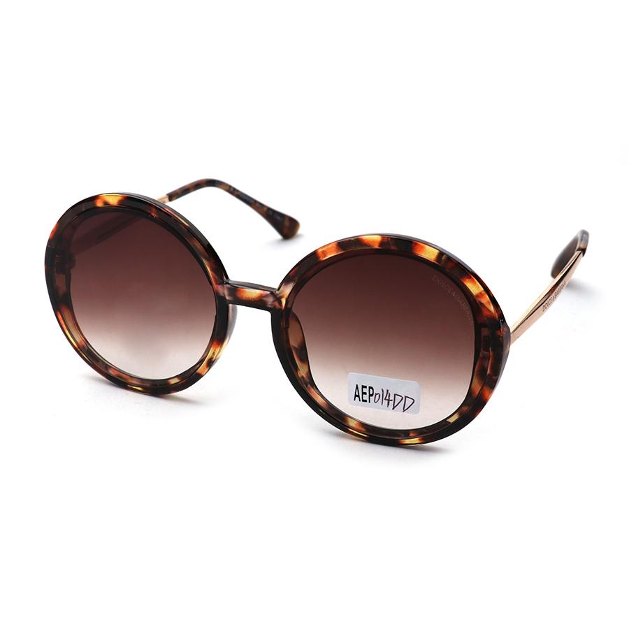 sunglasses-AEP014DD