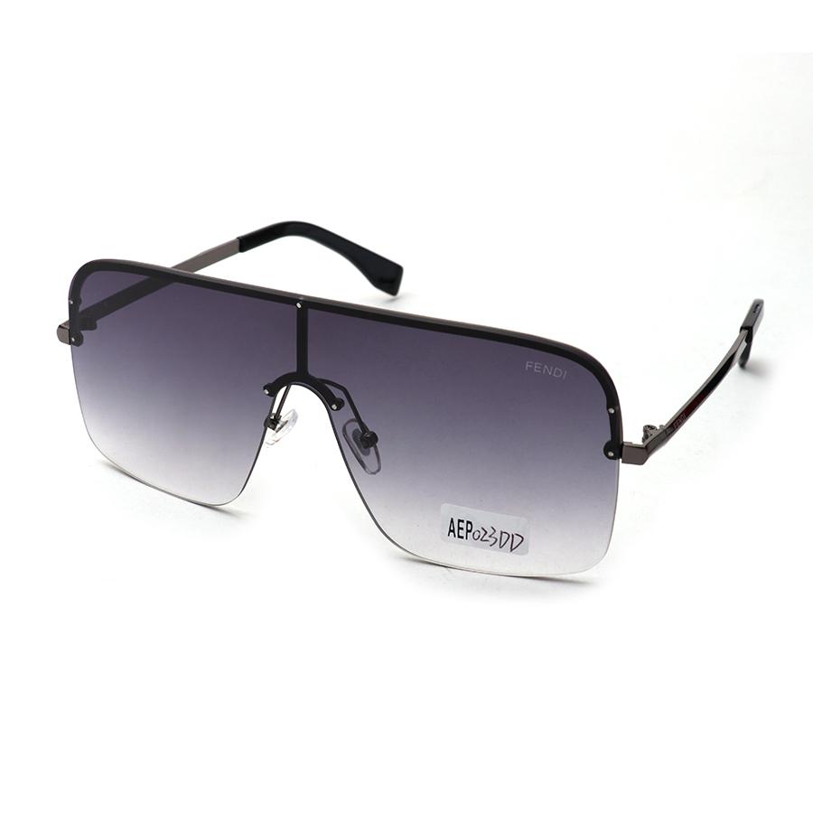 sunglasses-AEP023DD