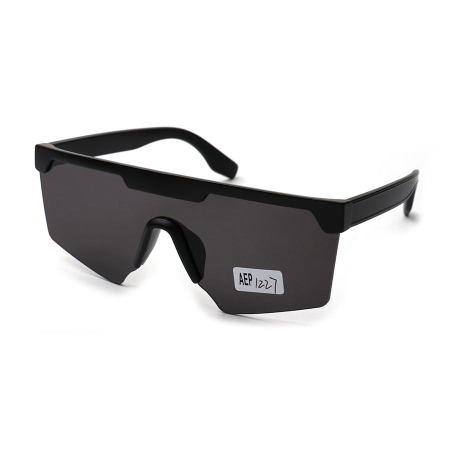 sunglasses-AEP1227