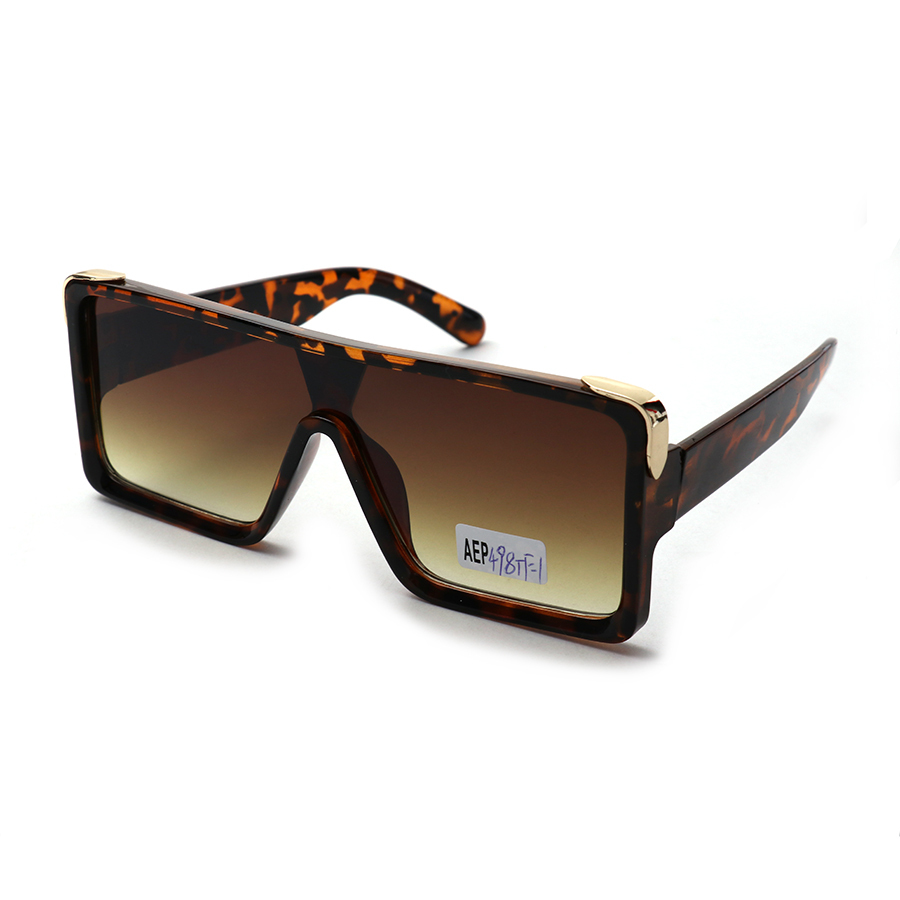 sunglasses-AEP498TF