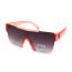 sunglasses-AEP500TF