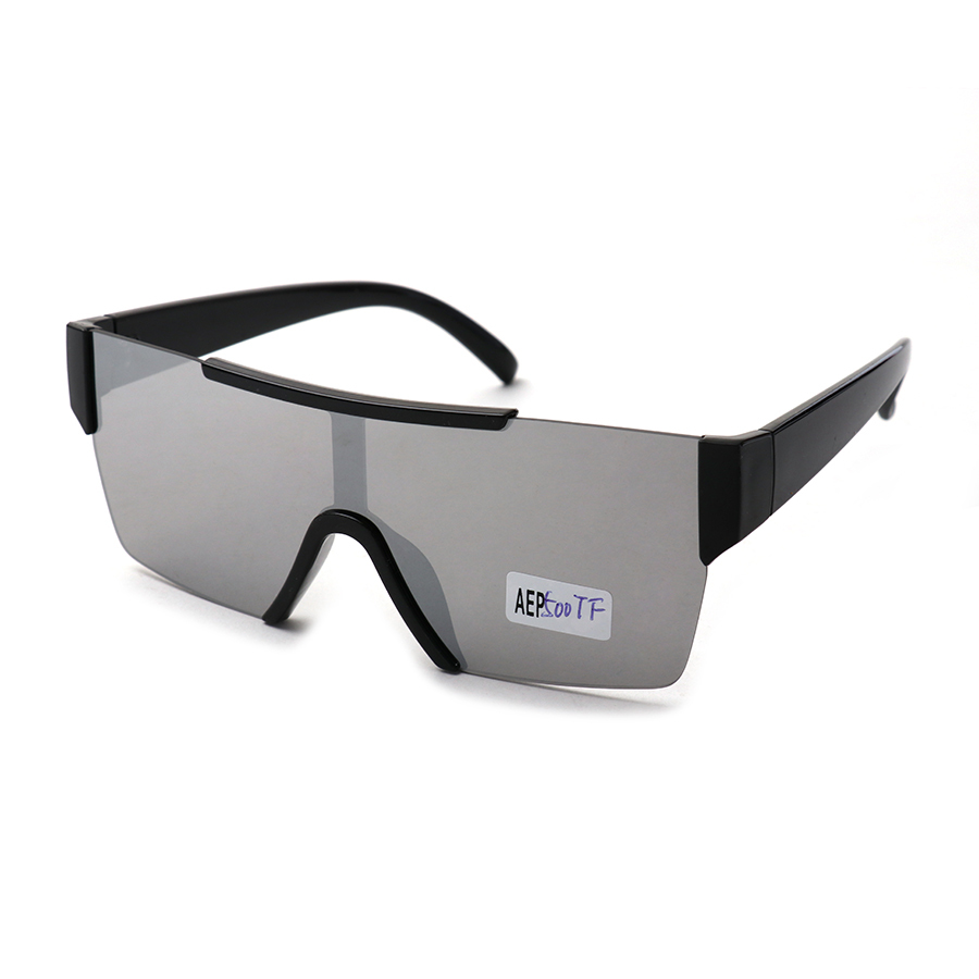 sunglasses-AEP500TF
