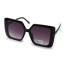 sunglasses-AEP501TF