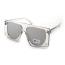 sunglasses-AEP503TF