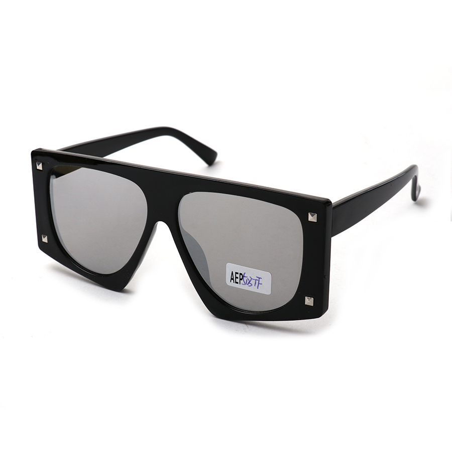 sunglasses-AEP503TF