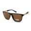 sunglasses-AEP597TF