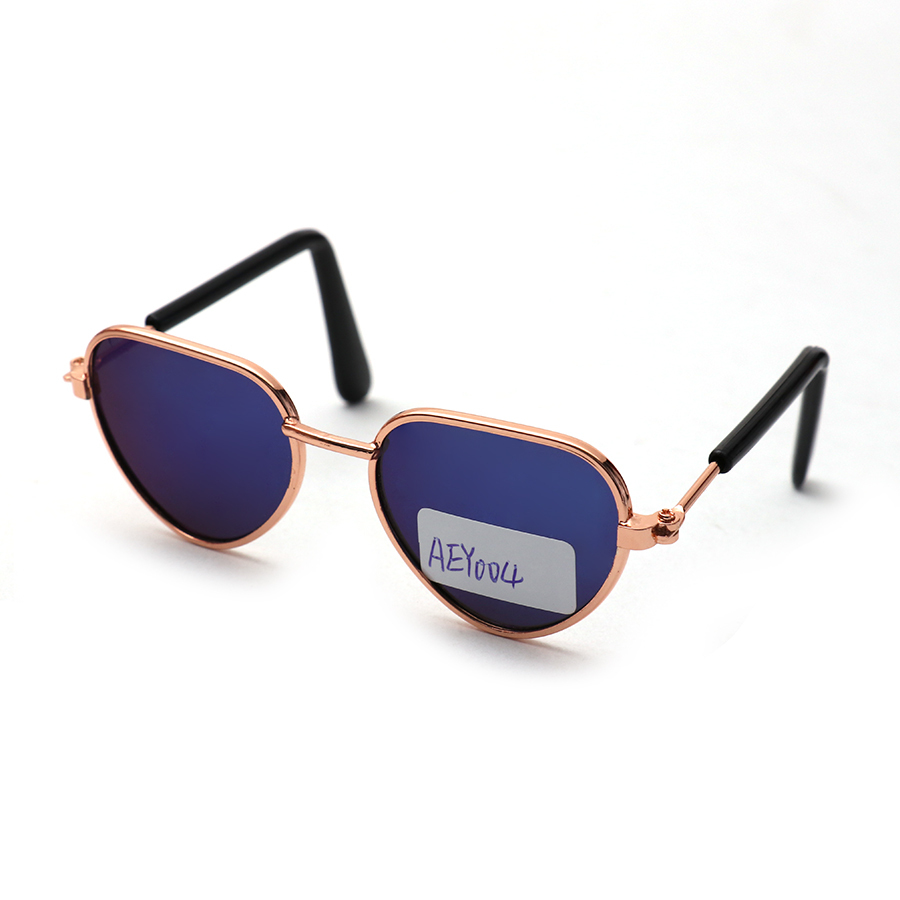 kids-sunglasses-AEY004-metal