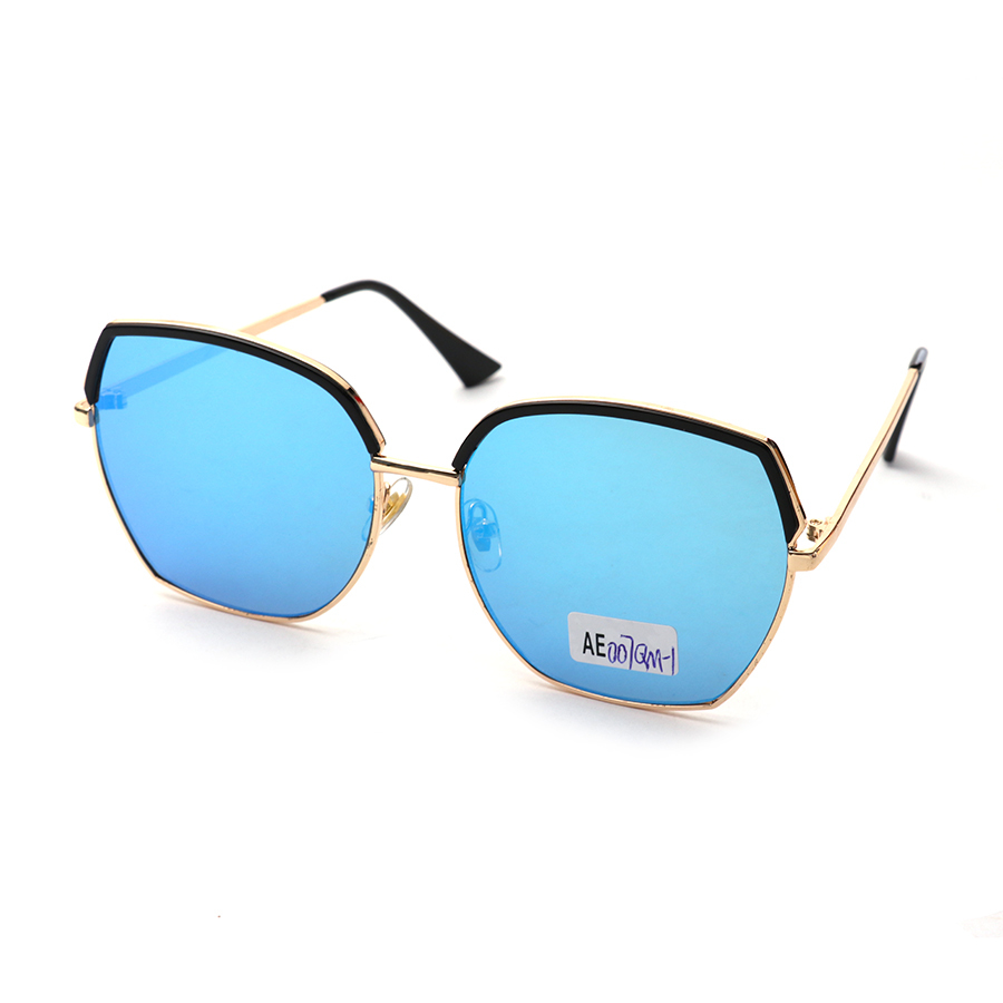 AE007QM-sunglasses
