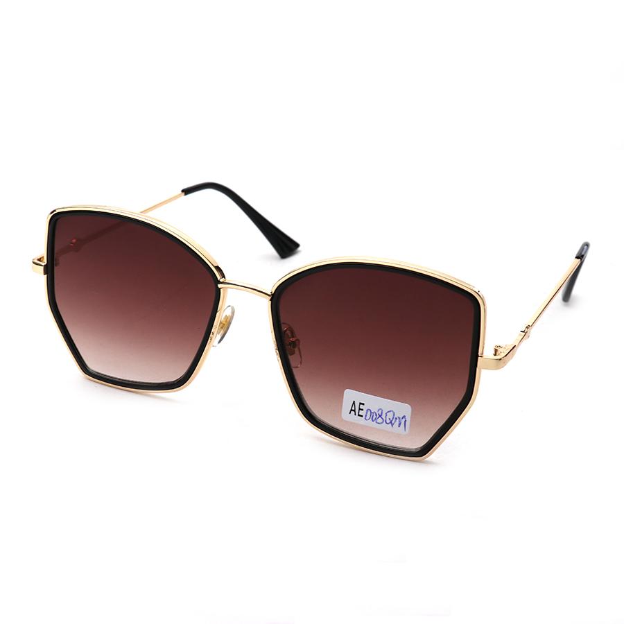 AE008QM-sunglasses