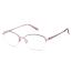 titanium-8878-opticalglasses