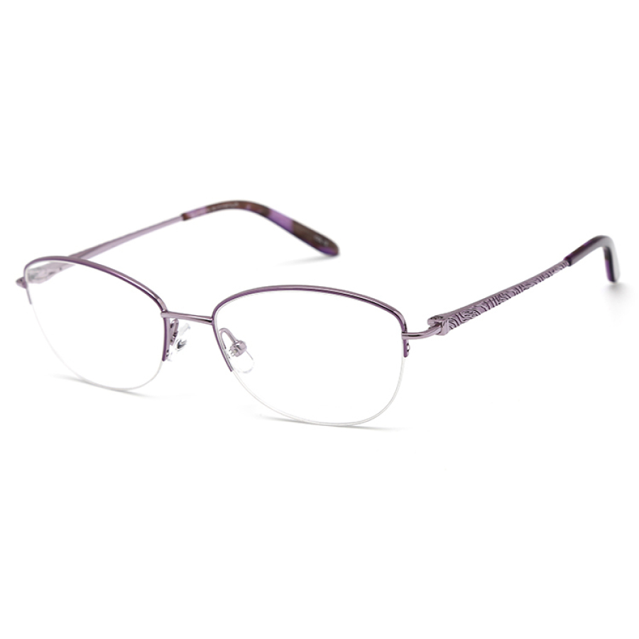 titanium-8878-opticalglasses