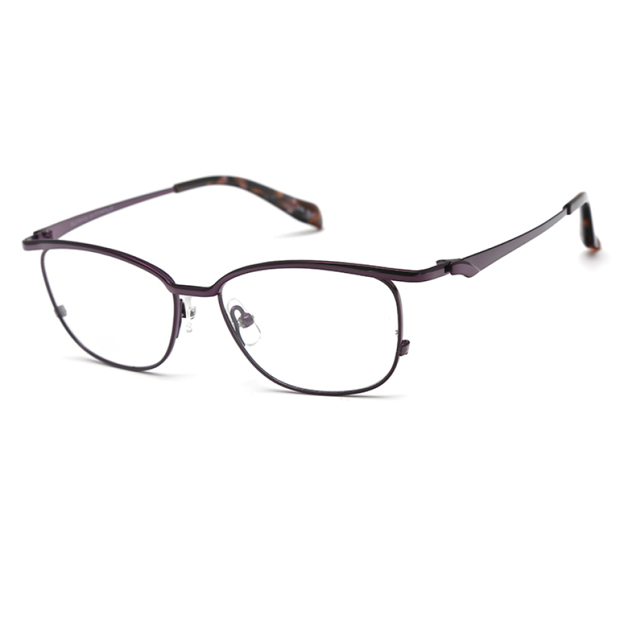 titanium-9162-opticalglasses