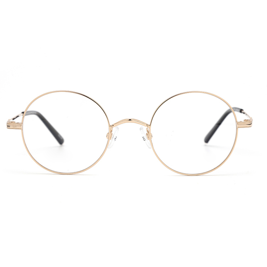 titanium-9302-opticalglasses