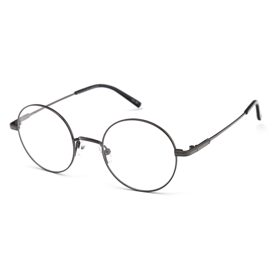 titanium-9302-opticalglasses
