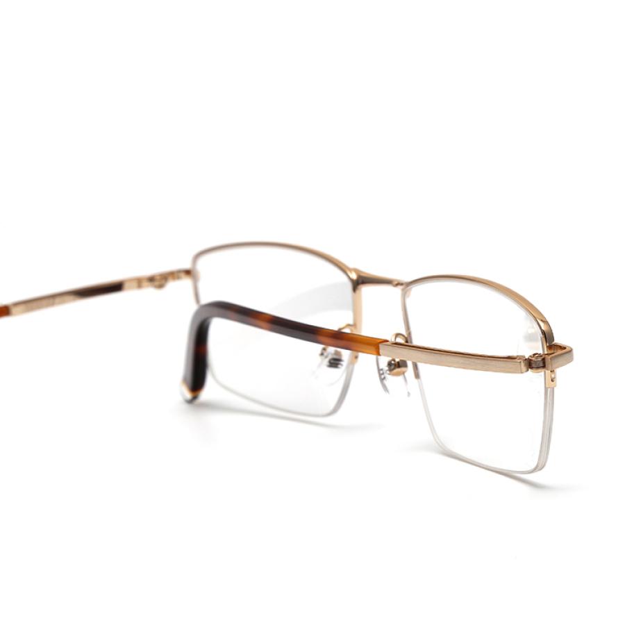 titanium-9323-opticalglasses