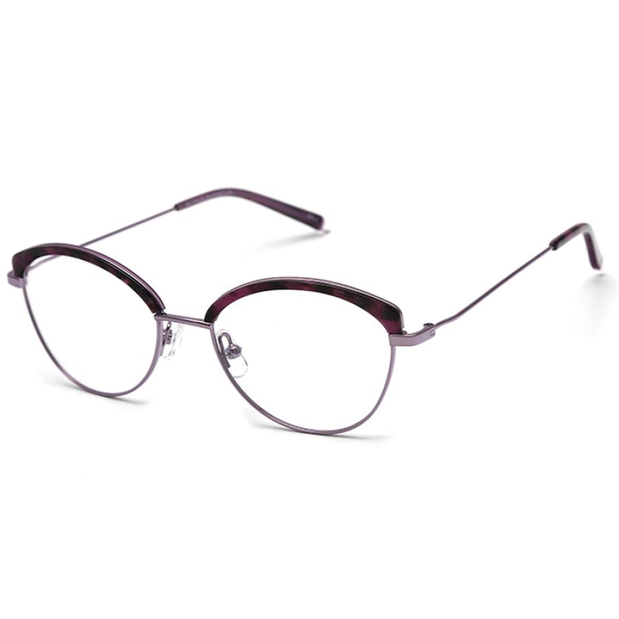 titanium-8857-opticalglasses